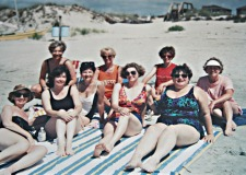 Scanned Sunset Beach 011