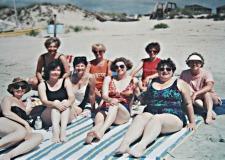 Scanned Sunset Beach 011