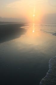 Sunset Beach 2015 281